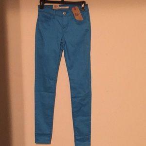 Brand new Levi Jeans.